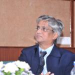 Dr. Ramesh Surianarayanan - Our Testimonials - Yoga Prana Vidya