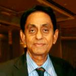 Dr VS Nanduri PhD - Our Testimonials - Yoga Prana Vidya