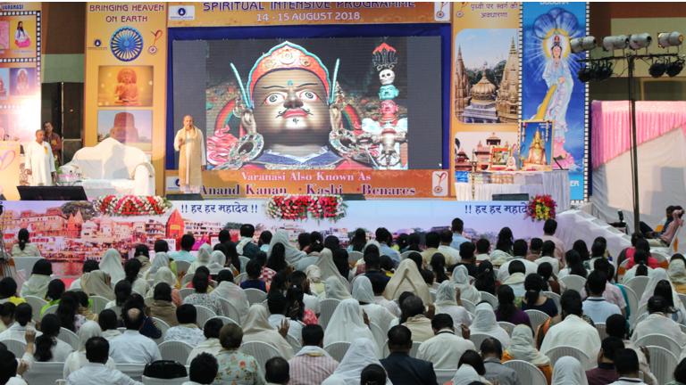YPV ASIP 2020 - Retreats Calendar - Yoga Prana Vidya
