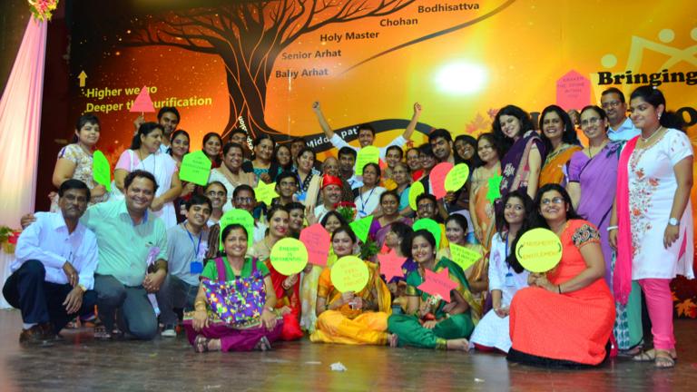 YPV ASIP 2015 - Retreats Calendar - Yoga Prana Vidya