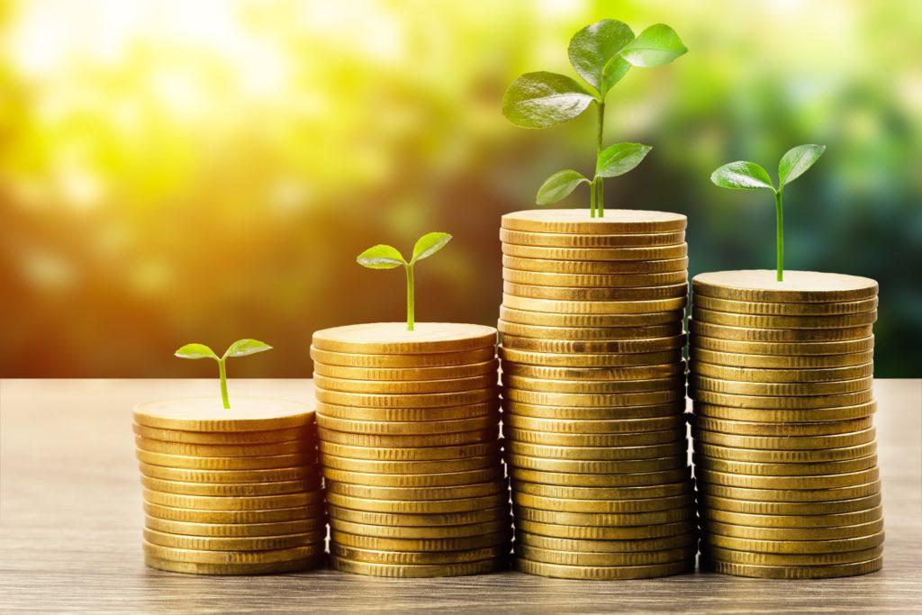 Prosperity & Wealth Courses - Yoga Prana Vidya