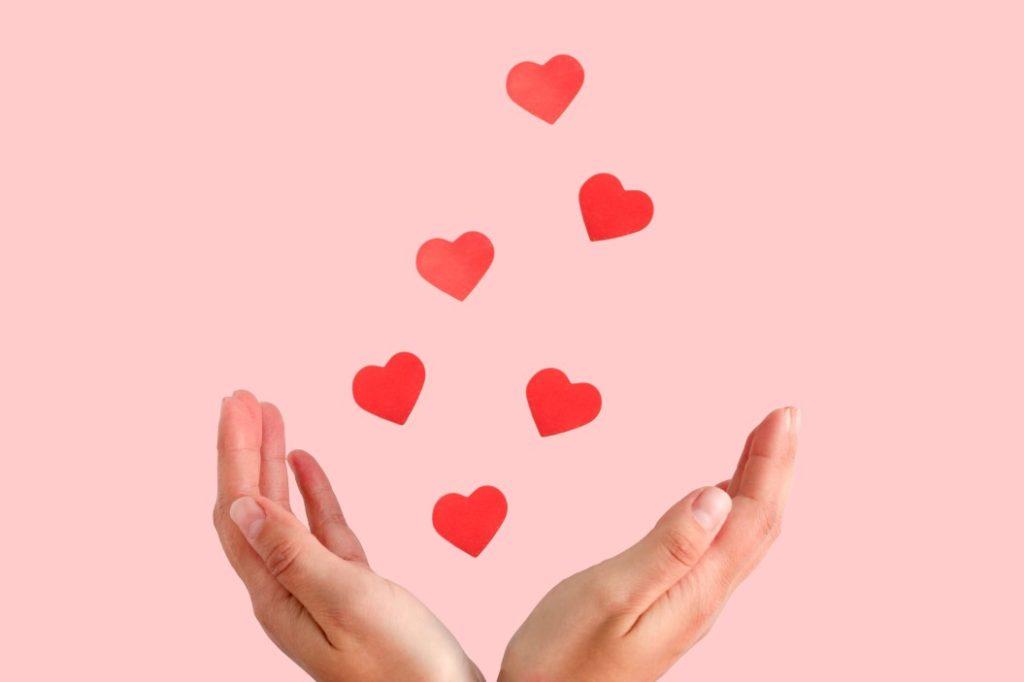 YPV Relationship Enhancement & Orientation Programs - Yoga Prana Vidya