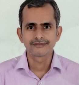 Ajay Khera