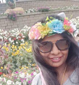 Asha Anur