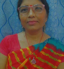 Indu Kala Singh