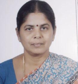 Malliga Thirumani