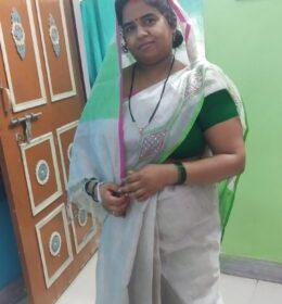 Meena maurya