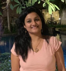 Priyanka Chawla