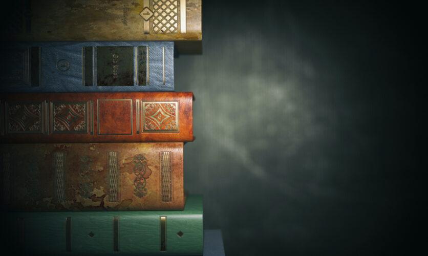 Publications-001