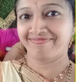 Ssujyothi