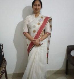 Sunita Singh