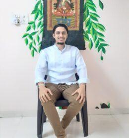 Suvir Sabnis